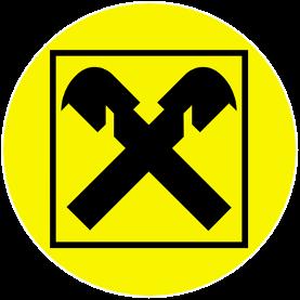 RAIFFEISENBANK BURGENLAND