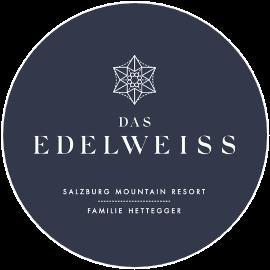 DAS EDELWEISS SALZBURG MOUNTAIN RESORT