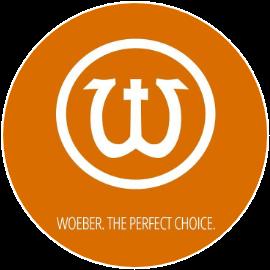 WEINGUT WÖBER